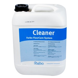 Forbo Cleaner